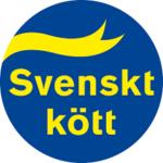 svensktkott